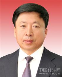 吉林通化落马市长当庭举报原市委书记操纵股票