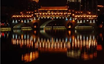 杭州连续9年获中国最具幸福感城市 今年还拿下政府贡献大奖
