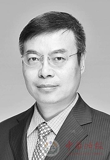 """天津大学校长金东寒:承""""天大""""品格 建一流学府"""