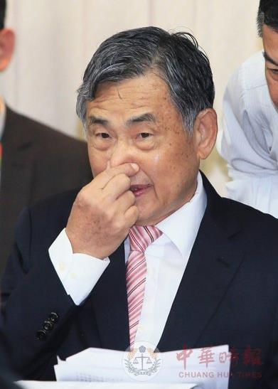 台湾桥塌事件背后:绿营人马祸害公营事业