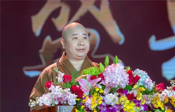 第11届厦门南普陀义工联欢晚会圆满举行
